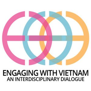 Engaging With Vietnam