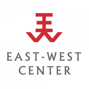 East West Center Engaging With Vietnam