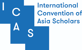 ICAS Engaging With Vietnam