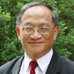 Dr. Lê Đăng Doanh Engaging With Vietnam