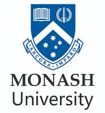 Monash University Engaging With Vietnam