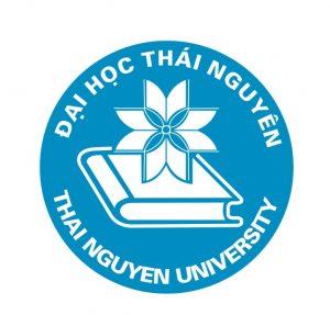 Đại Học Thái Nguyên Engaging With Vietnam