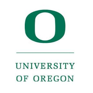 University of Oregon Engaging With Vietnam