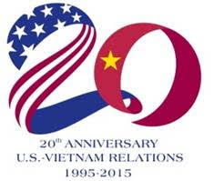 US-VN Higher Education Forum Engaging With Vietnam