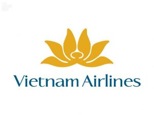 Vietnam Airlines Engaging With Vietnam